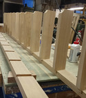 Square thumb wg workshop gallery 8 jaymax joinery