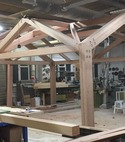 Square thumb wg workshop gallery 2 jaymax joinery