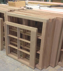 Square thumb wg workshop gallery 6 jaymax joinery