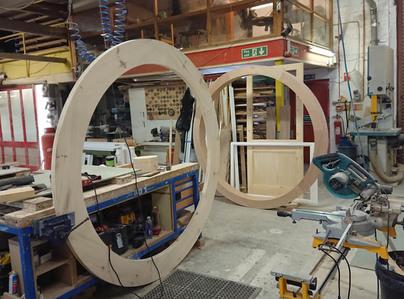 Primary thumb wg workshop gallery 5 jaymax joinery