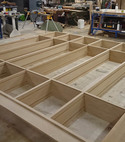 Square thumb wg workshop gallery 7 jaymax joinery