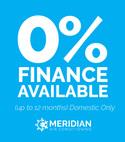 Square thumb 0 finance advert blue
