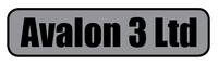 Profile thumb avalon 3 logo 1