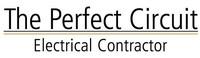 Profile thumb letterhead logo1