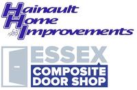 Profile thumb hainault essex logo