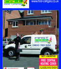 Square thumb first call leaflet winter 2019 front 1  2