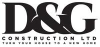 Profile thumb new   d g logo