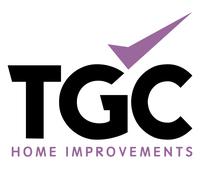 Profile thumb tgc logo rgb