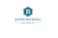 Profile thumb jbs logo
