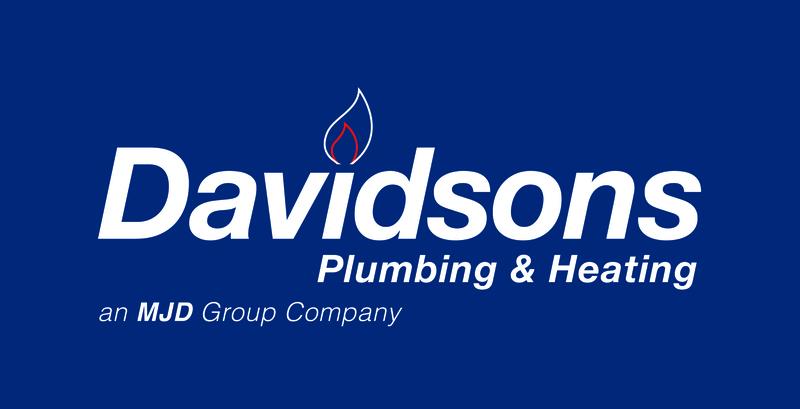 Gallery large davidsons logo
