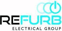 Profile thumb refurb electrical logo white 1