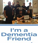 Square thumb dementia friends session   copy