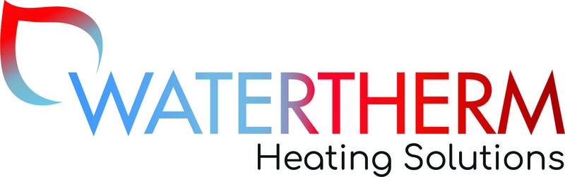 Gallery large watertherm