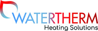 Profile thumb watertherm