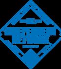 Square thumb in final logo rgb
