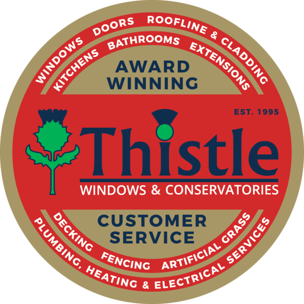Gallery large thistle windows aberdeen aberdeenshire scotland 2020