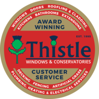 Profile thumb thistle windows aberdeen aberdeenshire scotland 2020