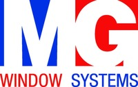 Profile thumb mgwindowsystems
