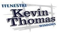 Profile thumb ffenestri kevin thomas