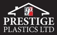 Profile thumb prestigeplastics