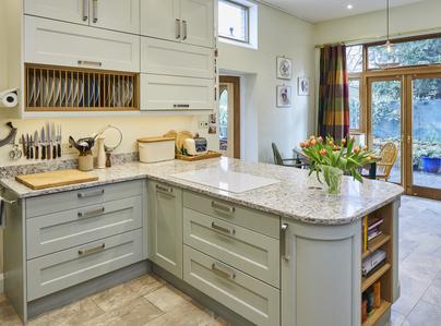 Primary thumb maidenhead kitchen
