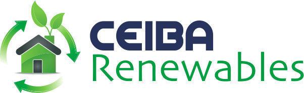 Gallery large ceiba logo new