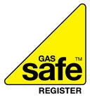 Gallery large gassaferegisterlogo