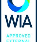 Square thumb wia approved colour