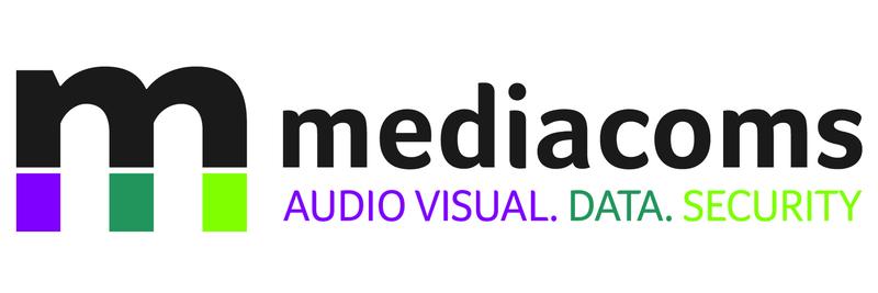 Gallery large mediacoms logo hrz 1