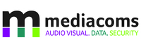 Profile thumb mediacoms logo hrz 1