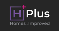 Profile thumb logo2