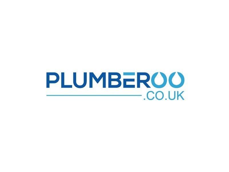Gallery large plumberoo logo