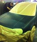 Square thumb car pics 044