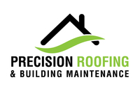 Profile thumb precision roofing   logo  converted  01
