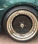Square thumb car pics 071