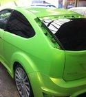 Square thumb random car pic for advert 037