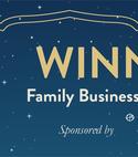 Square thumb family business   winner copy