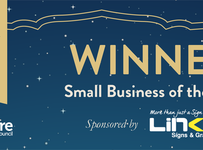 Primary thumb small business   winner