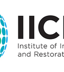 Square thumb iicrc logo