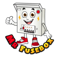 Profile thumb mr fuse box new logo