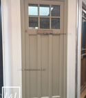 Square thumb l l evolve door upvc bradfield olive georgian 1