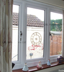 Square thumb l l upvc window white dummy 2