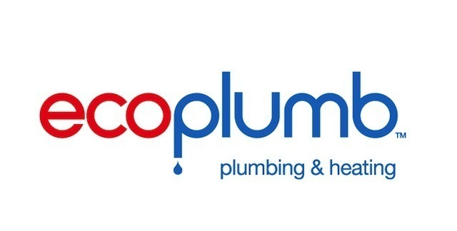 Gallery large ecoplumb logo