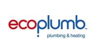 Profile thumb ecoplumb logo