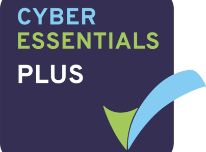 Primary thumb cyber essentials  plus  badge  high res