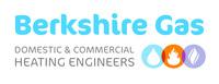 Profile thumb 458 berkshire gas logo update st2