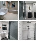 Square thumb bathroom images   2020