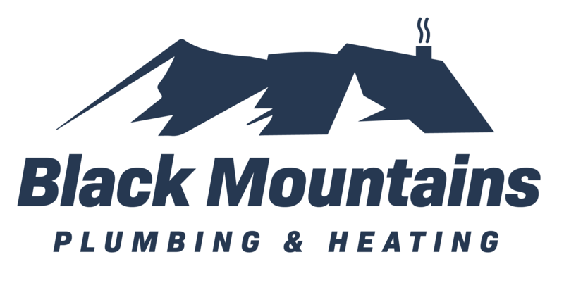 Gallery large blackmountainlogo  hires 2 trans png