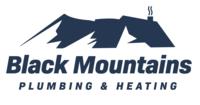 Profile thumb blackmountainlogo  hires 2 trans png