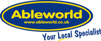 Profile thumb ableworld which trusted trader